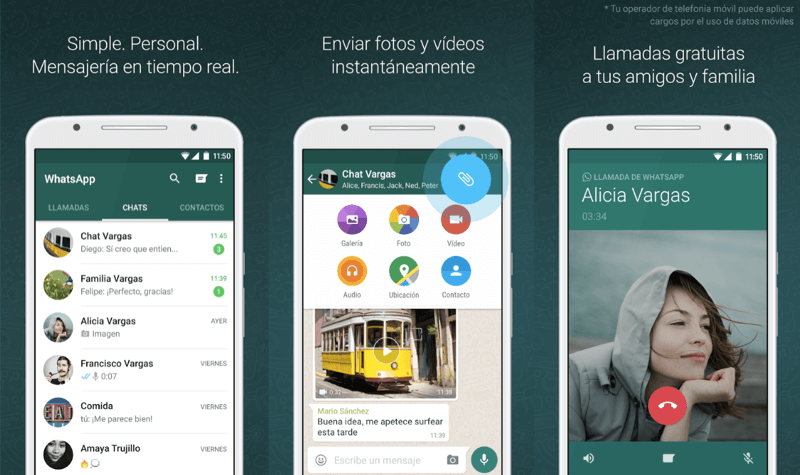 1-WhatsApp-Android