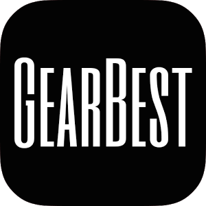 13-GearBest-shopping