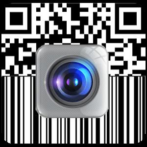 19-escanner-codigo-barra