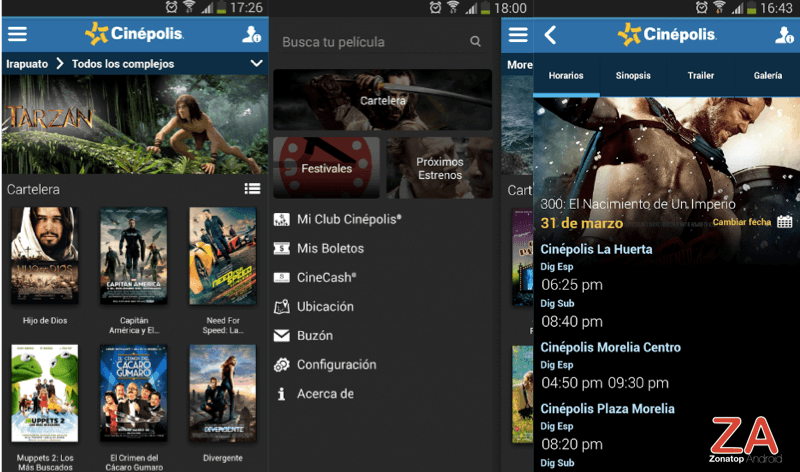 27-apps-cine-peliculas