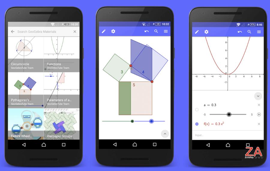 3-Geogebra-calculadora-grafica