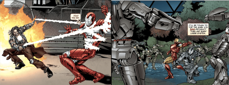 4-The-Avengers-Iron-Man-Mark