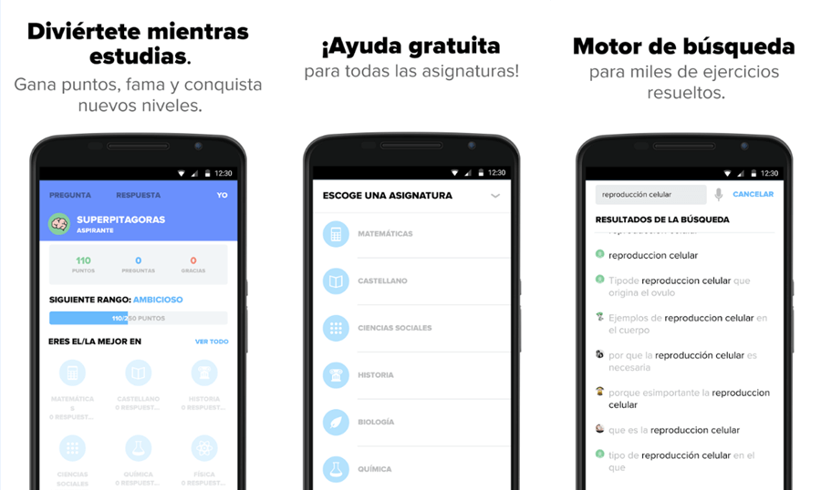 6-Brainly-app-matematicas