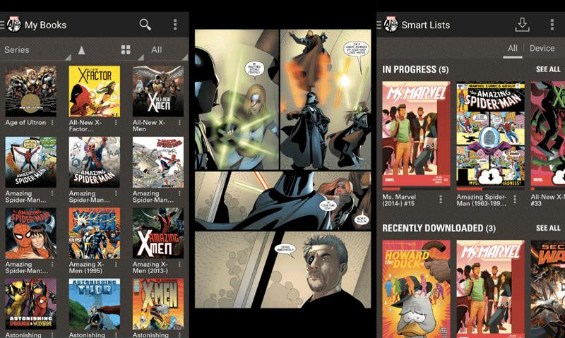 7-Marvel-Comics