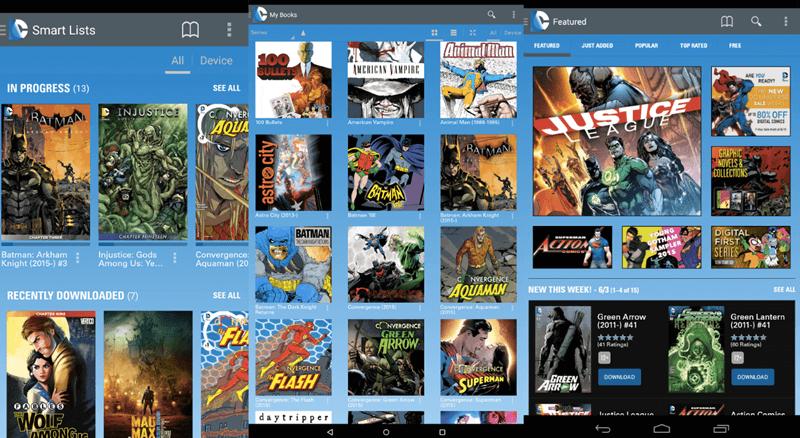 8-DC-Comics