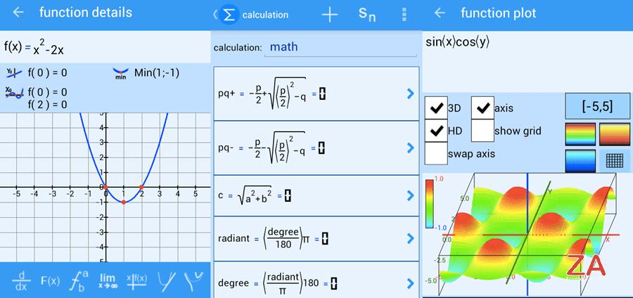 9-Matematicas-para-ninos