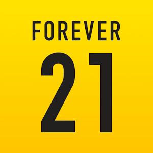 9-forever-21