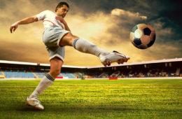 mejores aplicaciones de futbol y deporte android