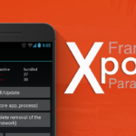 instalar framework xposed tutorial