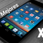 mejores modulos xposes Android