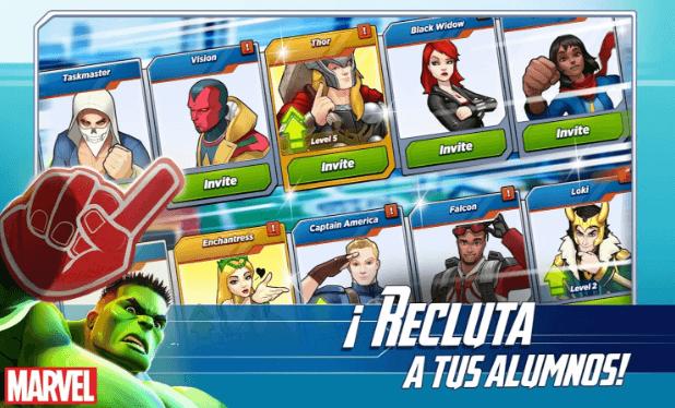 8_MARVEL_Avengers_Academy