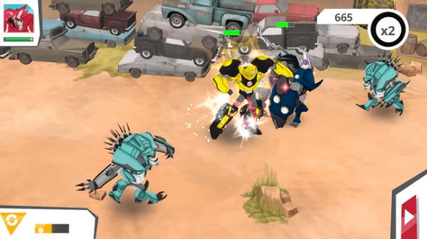 9_transformer