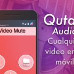 quitar audio video android iphone