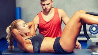 Top40 Mejores Apps de Rutinas de Gym, Fitness y atletas