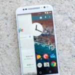 aplicaciones utiles android