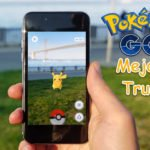 trucos y secretos pokemon go