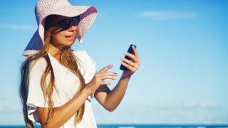 5 Apps Android para usar sin internet durante un viaje o vacaciones