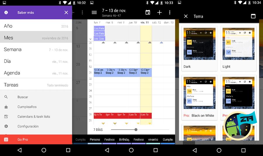 0-calendario-business-agenda