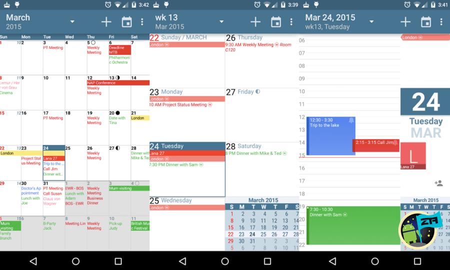 1-acalendar-android-calendar