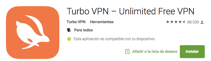 14-turbo-vpn-unlimited-free-vpn
