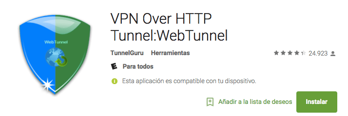 17-vpn-over-http-tunnel-web-tunnel