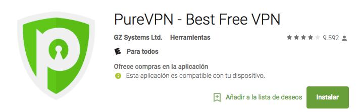 19-purevpn-best-free-vpn