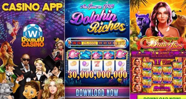 1_doubleu-casino-free-slots