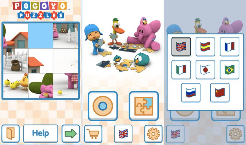 2-Pocoyo-Puzzles-Gratis