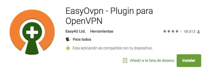 20-easyovpn-plugin-para-openvpn