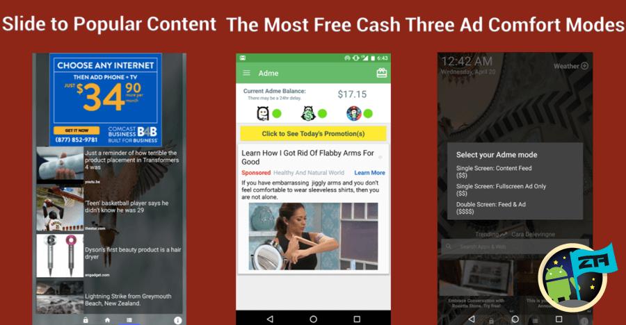 5-adme-lockscreen-cash-rewards