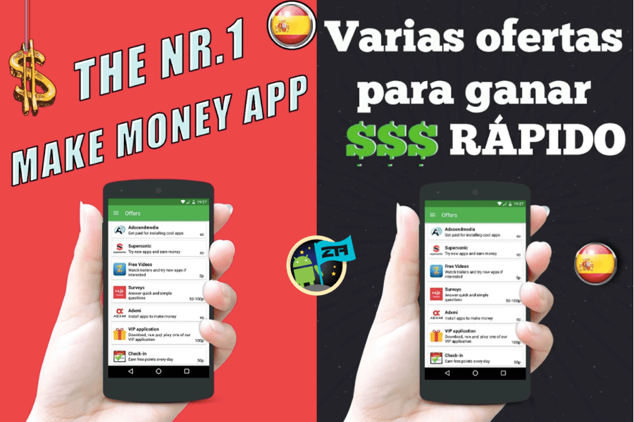 6-make-money-ganar-dinero