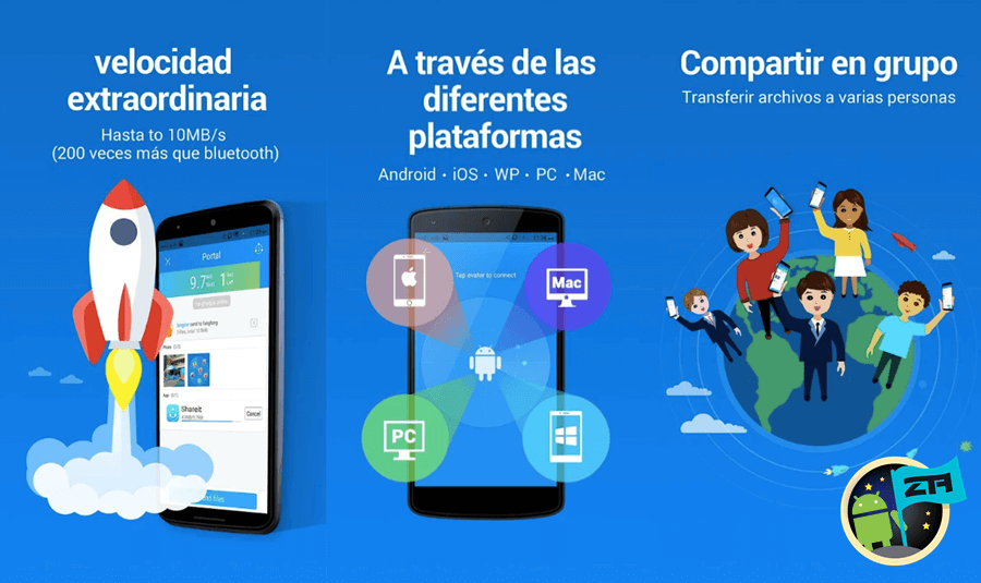 6-shareit-transferir-compartir