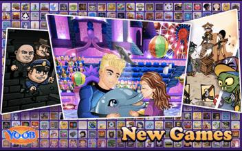 6-YooB-Games