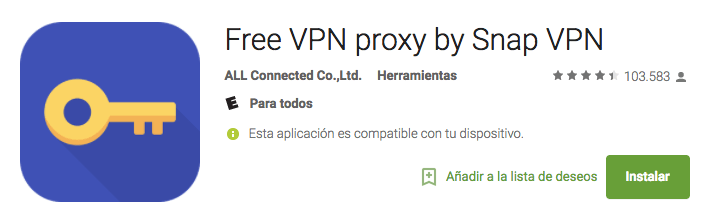 7-free-vpn-proxy-vpn