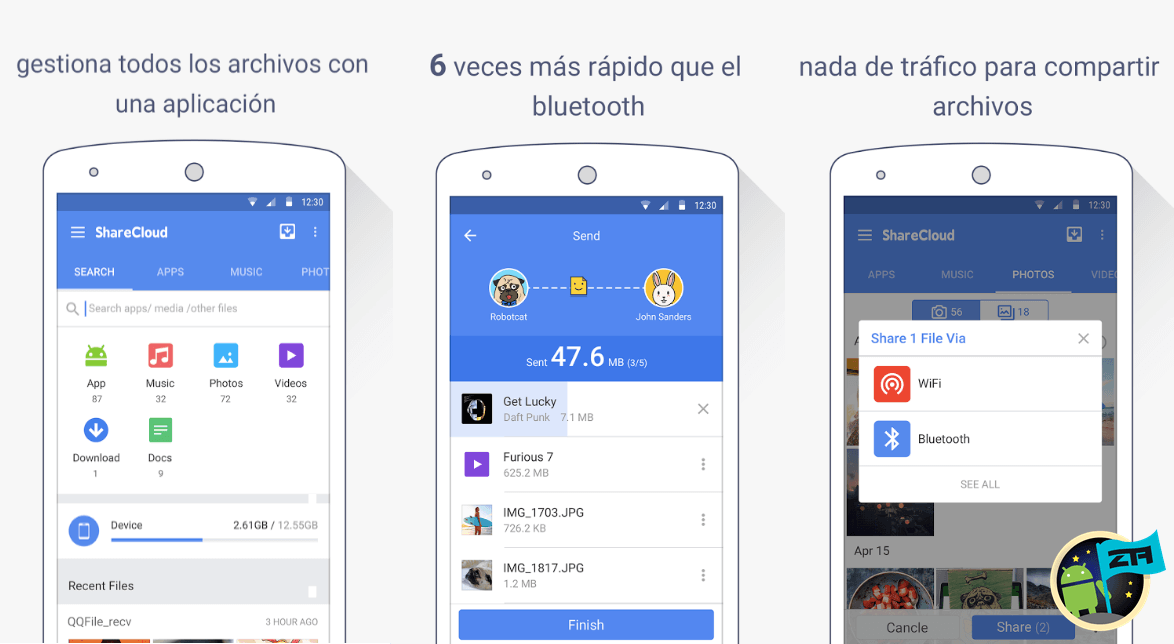 7-share-cloud-shareapps
