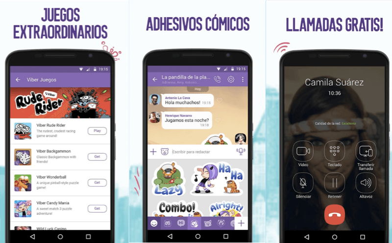 8-Viber-android