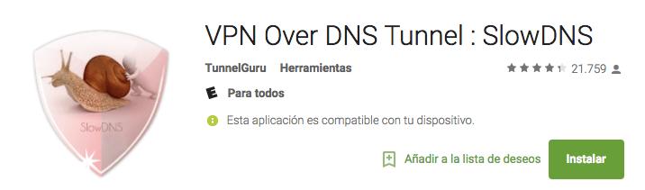 9-vpn-over-dns-tunnel-slowdns