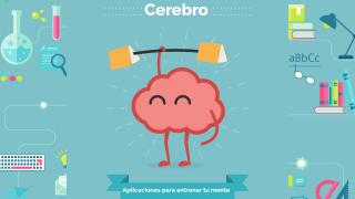 6 Mejores Aplicaciones para ejercitar tu cerebro (+10 Formar Aumentar la energía del cerebro )