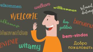 10 Mejores aplicaciones Android para aprender inglés (+idiomas) 2018