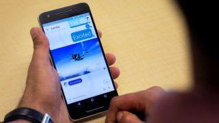 Top12 Mejores Aplicaciones de Mensajeria y Video llamadas 2017