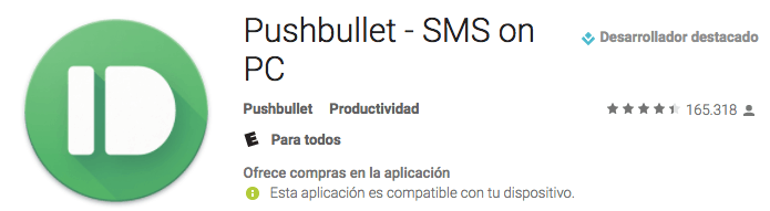 1-pushbullet-sms-on-pc