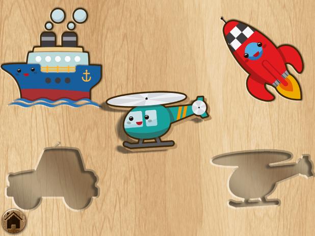 11_puzles-para-bebes