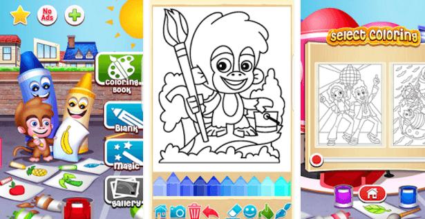 17_dibujos_para_colorear