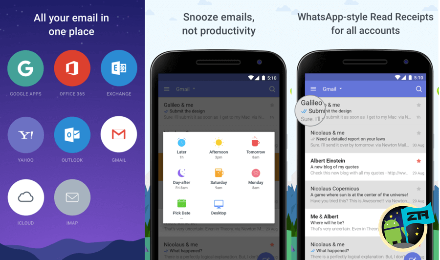 4-newton-mail-email-calendar