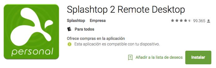 4-splashtop-2-remote-desktop