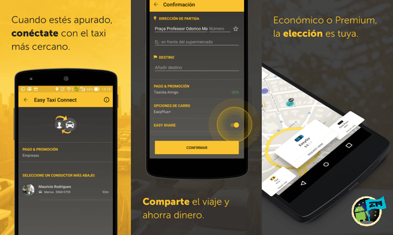 5-easy-app-de-transporte-urbano