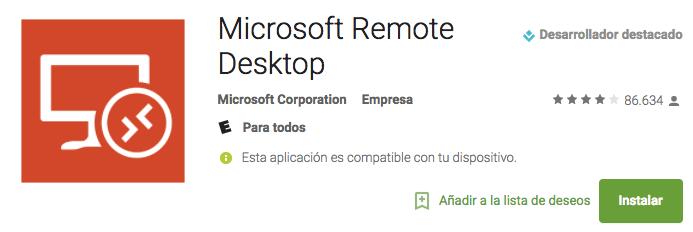 5-microsoft-remote-desktop