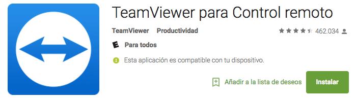 6-teamviewer-para-control-remoto