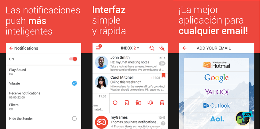 6-mymail-app-de-correo-gratis