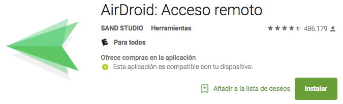 8-airdroid-accedo-remoto